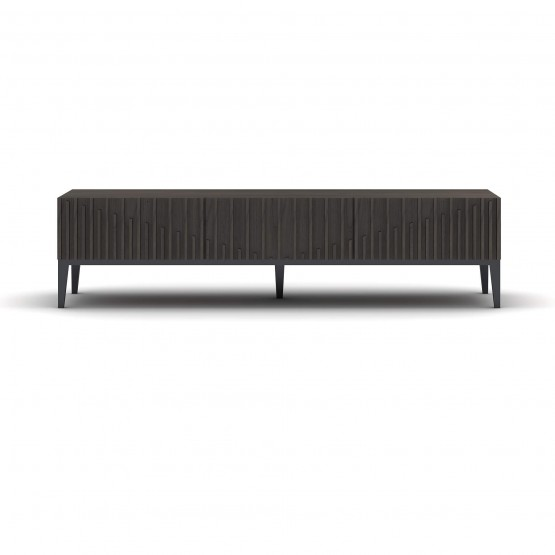 Moderna TV Stand photo