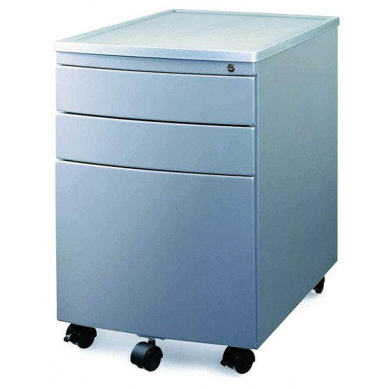 MP-04 File Cabinet photo