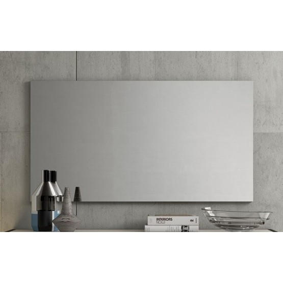 Porto Premium Frameless Mirror photo