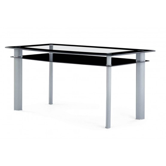 D1058 Dining Table photo