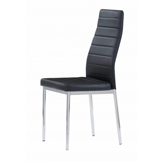 D140 Dining Chair photo