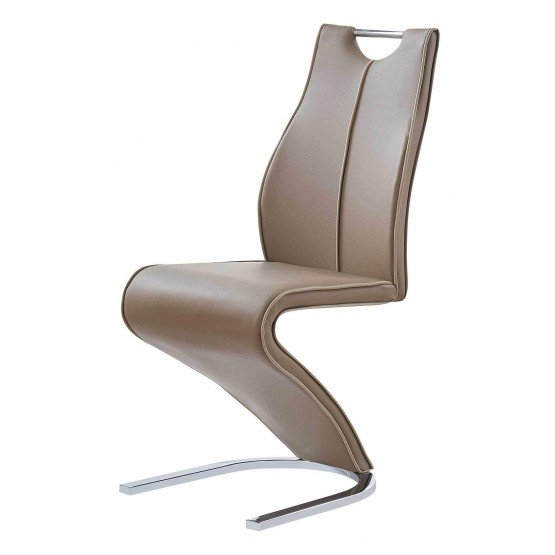 D4126DC Dining Chair photo