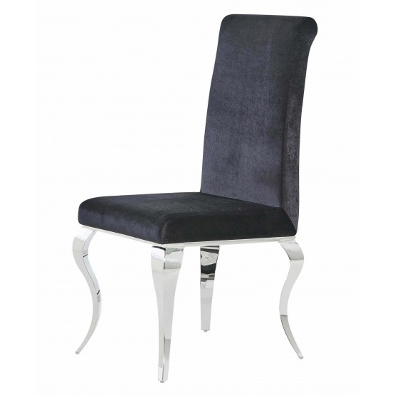 D858DC Dining Chair photo
