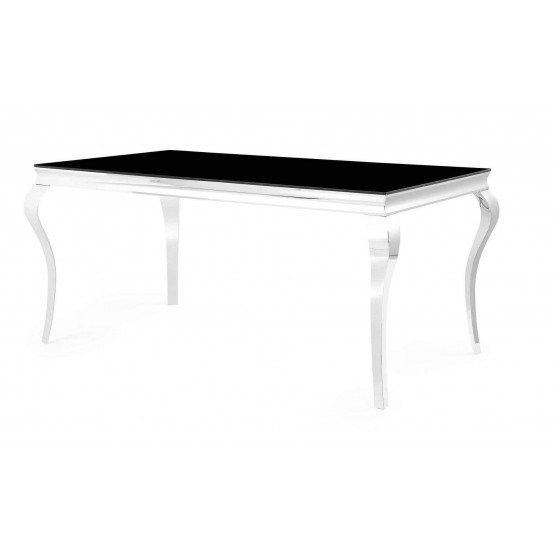 D858DT Dining Table photo
