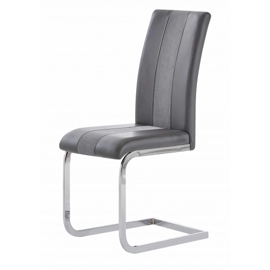 D915DC Dining Chair photo