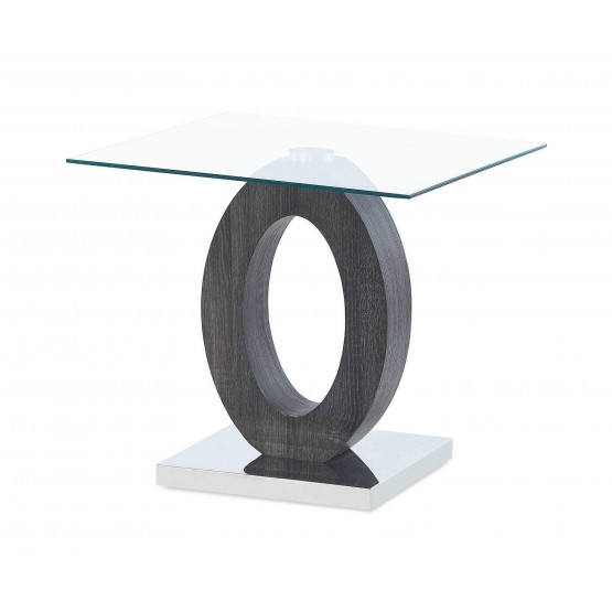 T1628 End Table photo
