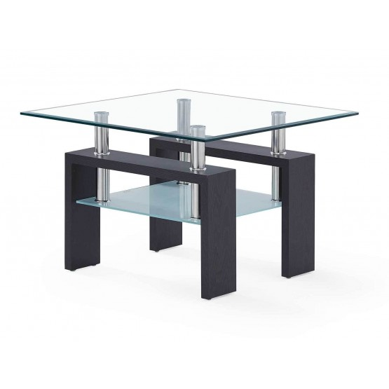 T646 End Table photo