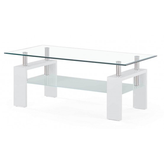 T648 Coffee Table photo
