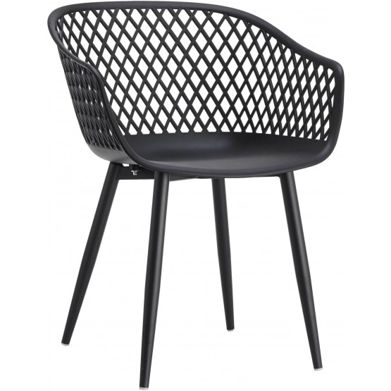 Piazza Outdoor Chair photo