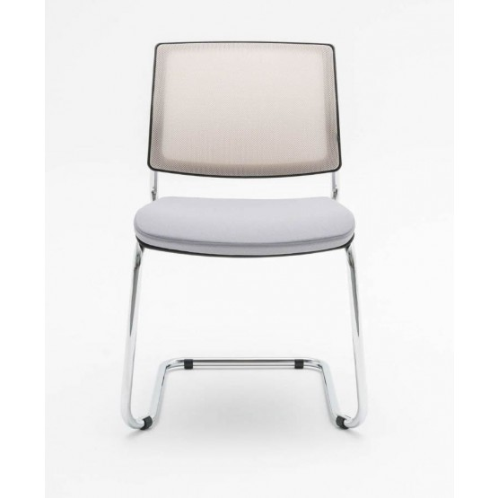 Gaya Cantilever Conference Chair photo