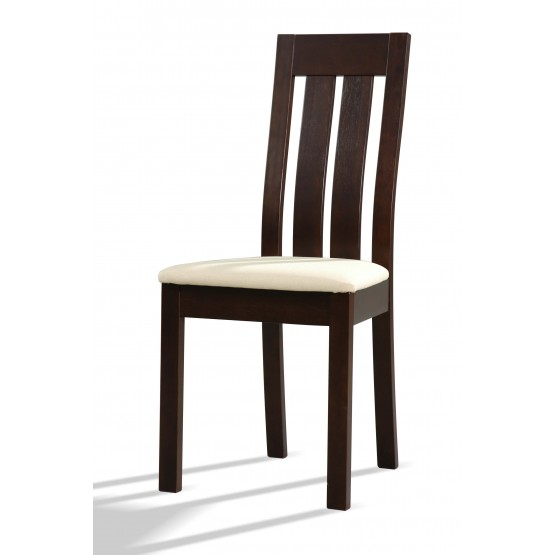 Side-32 Dining Chair, Set of 2 photo