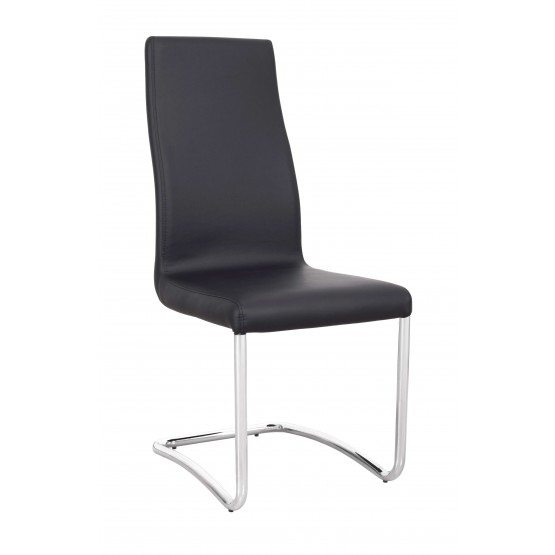 Side-4261 Dining Chair photo