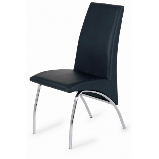 Side-450 Dining Chair photo