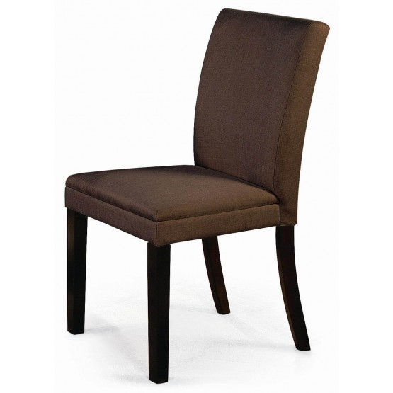 Side-5171 Dining Chair, Set of 2 photo