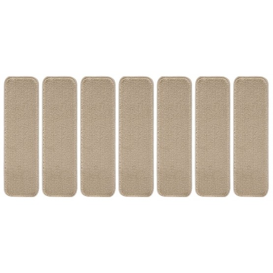 Solo SO01-102 Stair Treads Rug photo