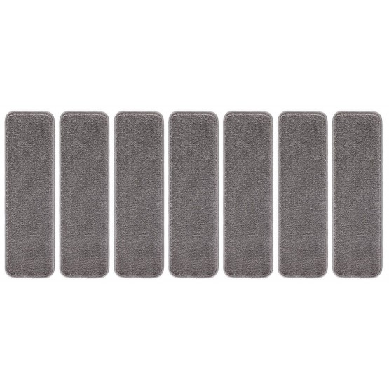 Solo SO01-103 Stair Treads Rug photo