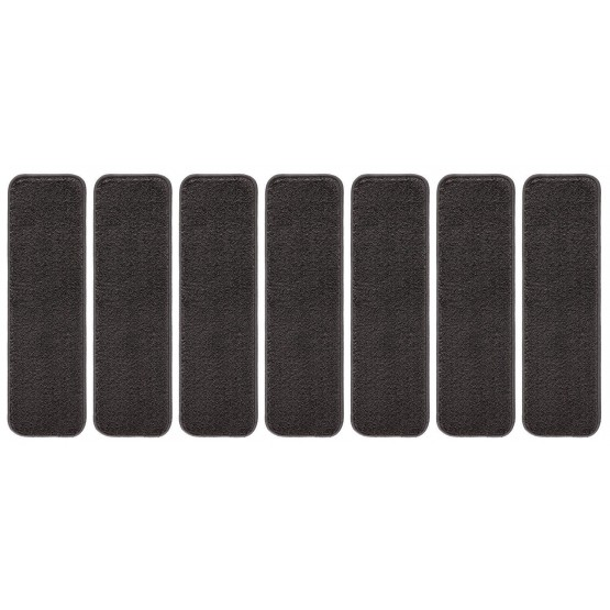 Solo SO01-110 Stair Treads Rug photo
