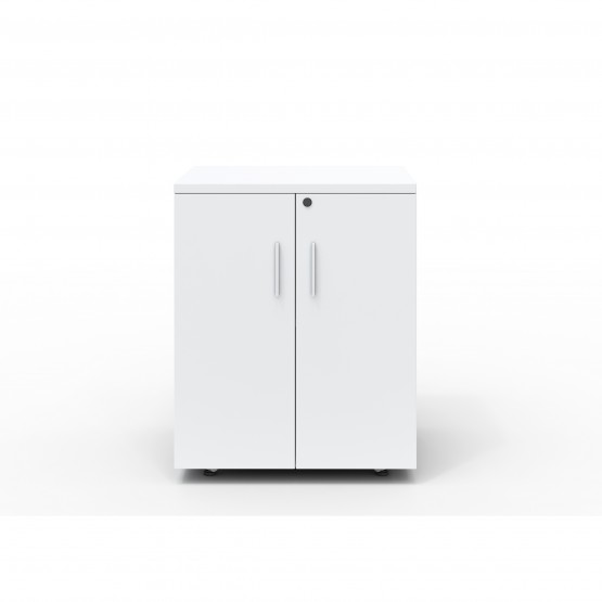 Flex 2-Door Cabinet photo