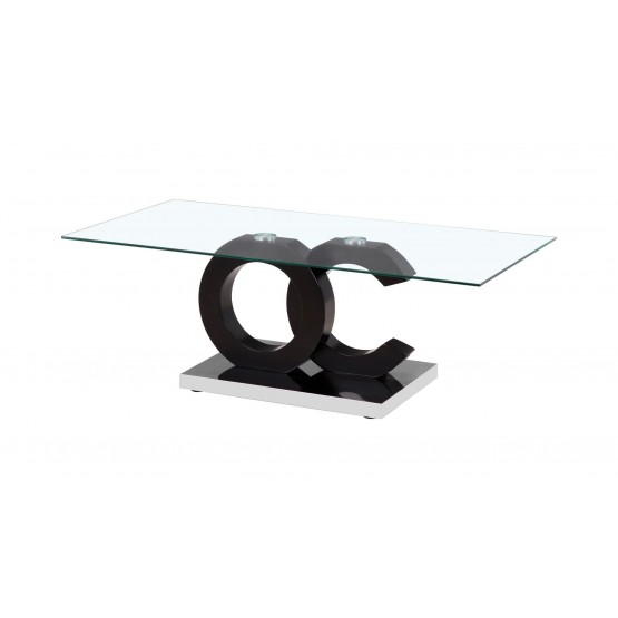 T2207 Coffee Table photo