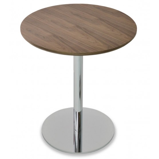 Tango Wood Counter Table photo
