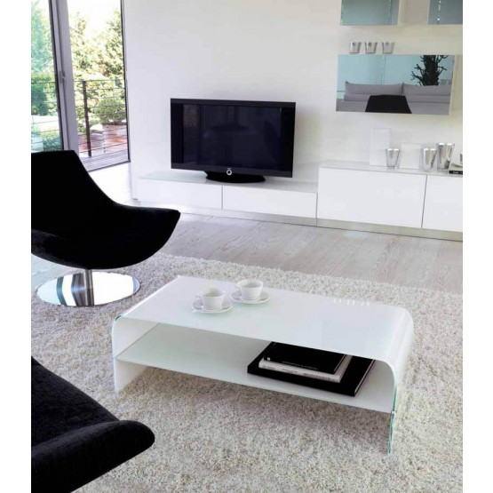 Modern Thema Coffee Table photo