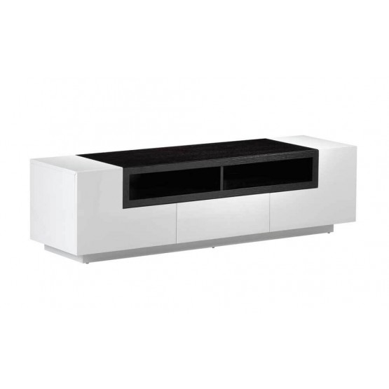 TV002 Modern TV Stand for TVs up to 65