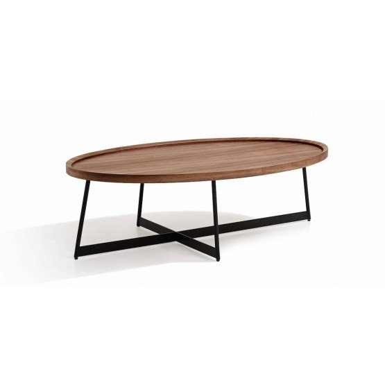 Uptown Coffee Table photo