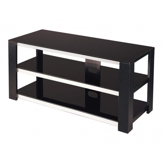 V-Hold 7 TV Stand photo