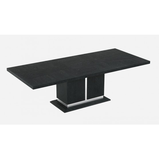 Valentina Modern Extendable Dining Table photo