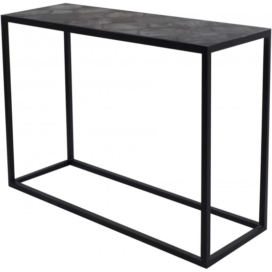 Tyle Console Table photo