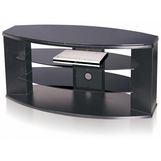 V-Hold 10 TV Stand photo