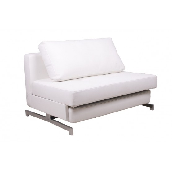 K43-1 Premium Sofa Bed photo