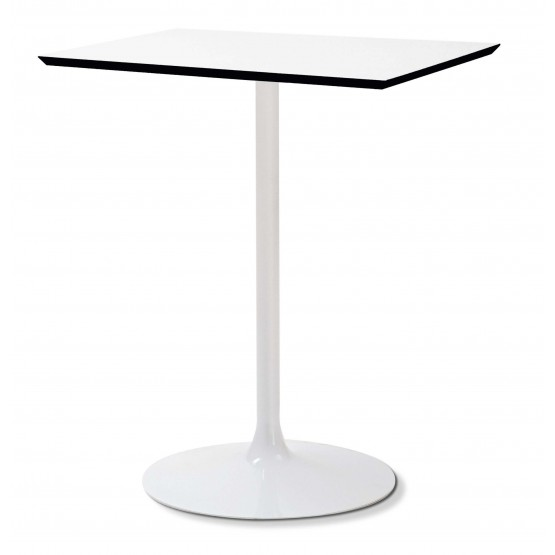 Crown Square Dining Table photo
