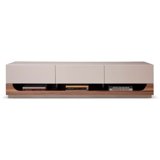 TV103 Modern TV Stand for TVs up to 70