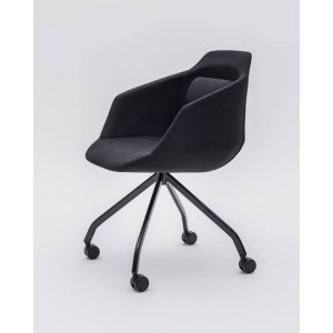 Ultra F Conference Chair