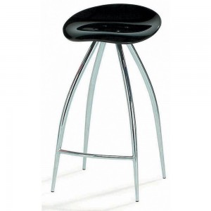 112 Barstool by New Spec