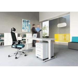 YAN_T Office Desk