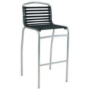 213 Barstool by New Spec