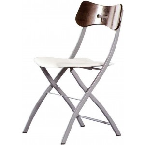 3147 Modern Dining Side Chair