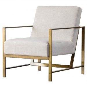 Francis Arm Chair