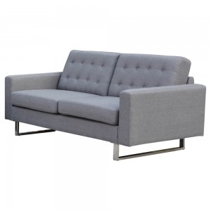Beneva Loveseat