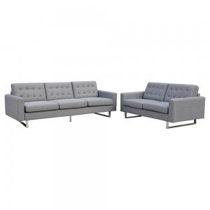 Beneva Living Room Set