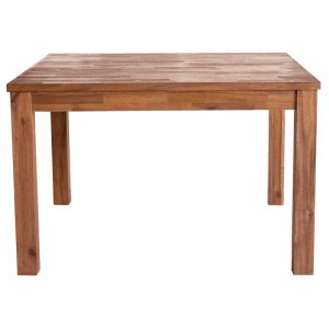 Tiburon Square Dining Table by NPD (New Pacific Direct)
