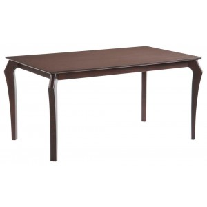 Cafe-503 Dining Table by New Spec Furniture
