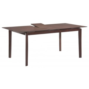 Cafe-505 Dining Table by New Spec Furniture
