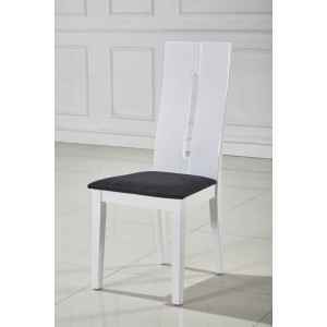 Laura Dining Chair by At Home USA