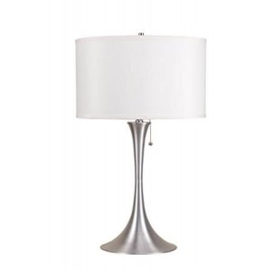 40023 Table Lamp by ACME