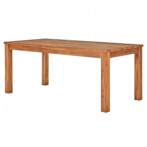 "Tiburon 71"" Dining Table"