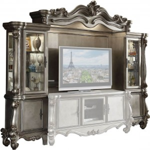 Versailles Entertainment Center