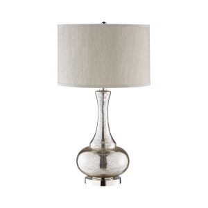 Linore Table Lamp